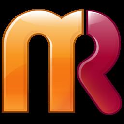RubyMine for Mac 7.1.4 破解版 – Mac上强大的 Ruby on Rails 开发工具