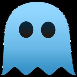 GhostTile for Mac 1.1.1 破解版 – 从 Dock 上隐藏运行中的图标