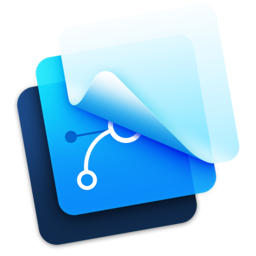 Framer Studio for Mac 1.14.14 破解版 – Mac 上强大的移动应用原型设计工具