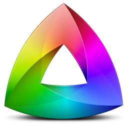 Kaleidoscope for Mac 2.1.0 破解版 – Mac上强大的图片和文本比较工具