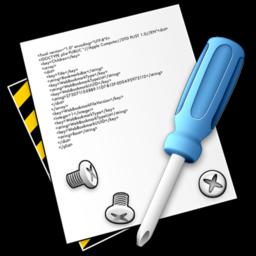PlistEdit Pro 1.9 Mac 破解版 – Mac上专业的 Plist 文档编辑工具