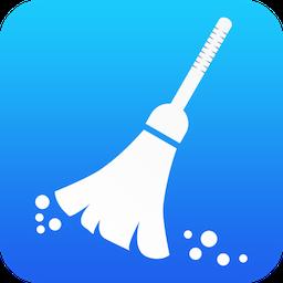 Disk Clean Pro for Mac 1.5.0 破解版 – 优秀的磁盘清理工具