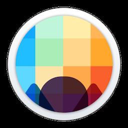 Pixave for Mac 2.2 激活版 – 实用的图片素材收集整理工具