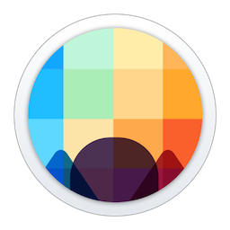 Pixave for Mac 2.3.1 破解版 – 实用的图片素材收集整理工具