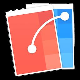 Flinto for Mac 23.1 破解版 – 强大的移动应用原型设计工具