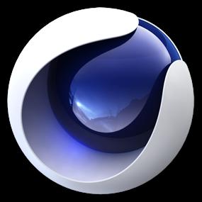 Maxon Cinema 4D Studio R19 for Mac 19.053 破解版 – 强大的3D动画设计工具