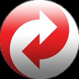 GoodSync Pro for Mac 5.1.3 破解版 – Mac上强大专业的文件同步备份工具
