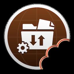 Yummy FTP Pro for Mac 2.0.5 破解版 – 优秀的FTP文件传输工具