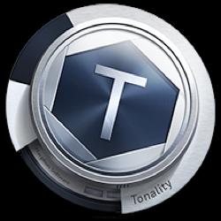Tonality for Mac 1.3.0 激活版 – 强大的图片黑白滤镜工具