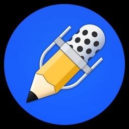 Notability for Mac 2.0.0 激活版 – 强大的备注记录软件