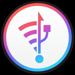 iMazing for Mac 2.1.0 破解版 – 优秀的 iOS 设备管理工具