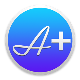 Audirvana Plus for Mac 3.0.5 破解版 – 强大的无损音乐播放器