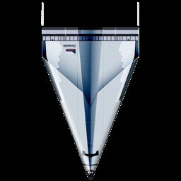 Downie 2 for Mac 2.6.5 破解版 – 好用的在线视频下载工具