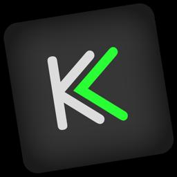 KeyKey Typing Tutor for Mac 2.3 破解版 – 优秀的键盘打字练习软件