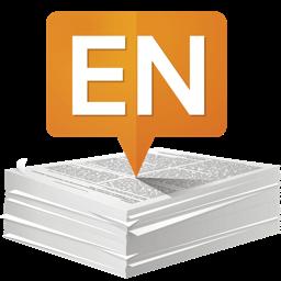 EndNote X7 for Mac 17.3.1.10444 破解版 – Mac 上优秀的参考文献管理和写作软件