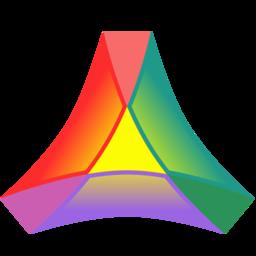 Aurora HDR Pro for Mac 1.0.1 破解版 – 优秀的图片HDR特效工具