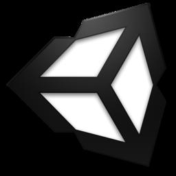 Unity 3D Pro 2018.3.0f2 Mac 破解版 世界上最强大的3D游戏开发引擎