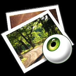 Xee 3 for Mac 3.5.1 激活版 – 优秀的图片浏览工具