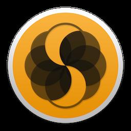 SQLPro for MySQL 1.0.302 破解版 – 优秀的MySQL客户端