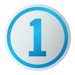 Capture One 9 for Mac 9.3 破解版 – 强大的RAW图像编辑工具