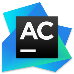 AppCode for Mac 3.3.2 序号版 – 优秀的OS X 和 iOS开发工具