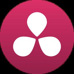 DaVinci Resolve for Mac 12.31 破解版 – 世界上最先进的调色软件