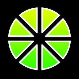 Ring Menu for Mac 1.4.3 激活版 – 转盘式快速启动工具