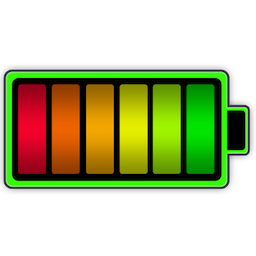 Battery Health 2 for Mac 1.6 激活版 – 全能电池健康医生查看器