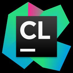 CLion for Mac 1.2.2 序号版 – 强大的C/C++开发工具