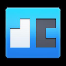 DCommander for Mac 3.5.1 注册版 – 优秀的双栏文件管理器