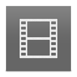 iFFmpeg for Mac 6.7 破解版 – Mac上优秀的视频格式转换工具