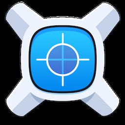 xScope Mac 破解版 强大易用的设计辅助软件