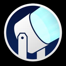 Beamer 3.3.4 Mac 破解版 专为Mac准备的无线电影播放器