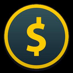 Money Pro for Mac 1.8.10 激活版 – 强大的财务记账工具