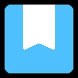 Day One 2 for Mac 2.0.9 破解版 – 最优秀的日记软件