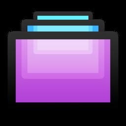 Screens VNC for Mac 3.6.11 破解版 – Mac上优秀的远程桌面连接控制工具