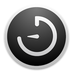 Gestimer for Mac 1.2.5 破解版 简单方便的提醒创建小工具