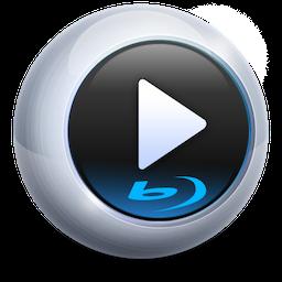 AnyMP4 Blu-ray Player for Mac 6.2.52 破解版 – 又一强大的Mac播放软件