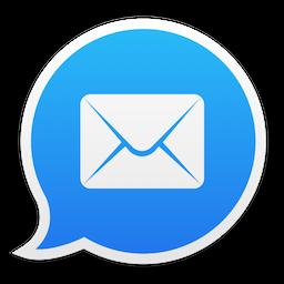 Unibox for Mac 1.7.2 破解版 – 优秀的邮件客户端