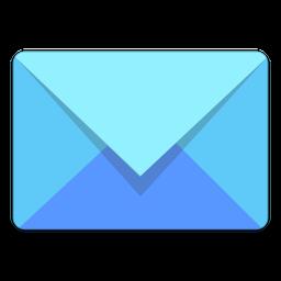 CloudMagic Email for Mac 7.12.46 破解版 – 优秀的邮件客户端