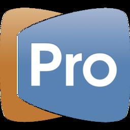ProPresenter 6 for Mac 6.1.2 破解版 – 优秀的现场双屏演示工具