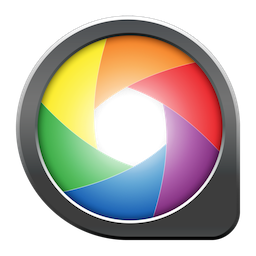 ColorSnapper 2 for Mac 1.4.1 激活版 – 优秀的屏幕取色工具
