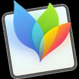 MindNode 2 for Mac 2.4.5 激活版 – Mac 上优秀的思维导图工具