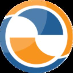 Syncovery for Mac 7.47 序号版 – 优秀的文件备份和同步工具