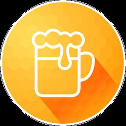 GIF Brewery for Mac 3.0.2 激活版 – Mac上优秀的GIF动画制作软件