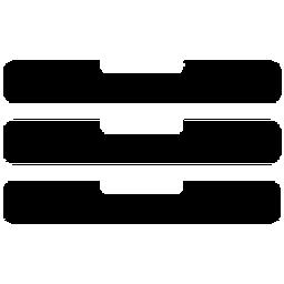 Cabinet for Mac 1.0.1 激活版 – 炫酷的文件快捷管理软件