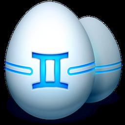 Gemini for Mac 1.5.15 注册版 – 最好用的重复文件搜索清理工具