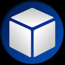 DesignBox for Mac 1.08.31 序号版 – 多功能图片处理工具