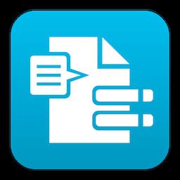 TagNotate for Mac 1.3.1 破解版 – 优秀的PDF阅读和注释工具