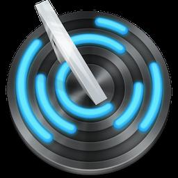 Aeon Timeline 2 for Mac 2.3.10 破解版 – Mac上创造性思维的时间轴工具
